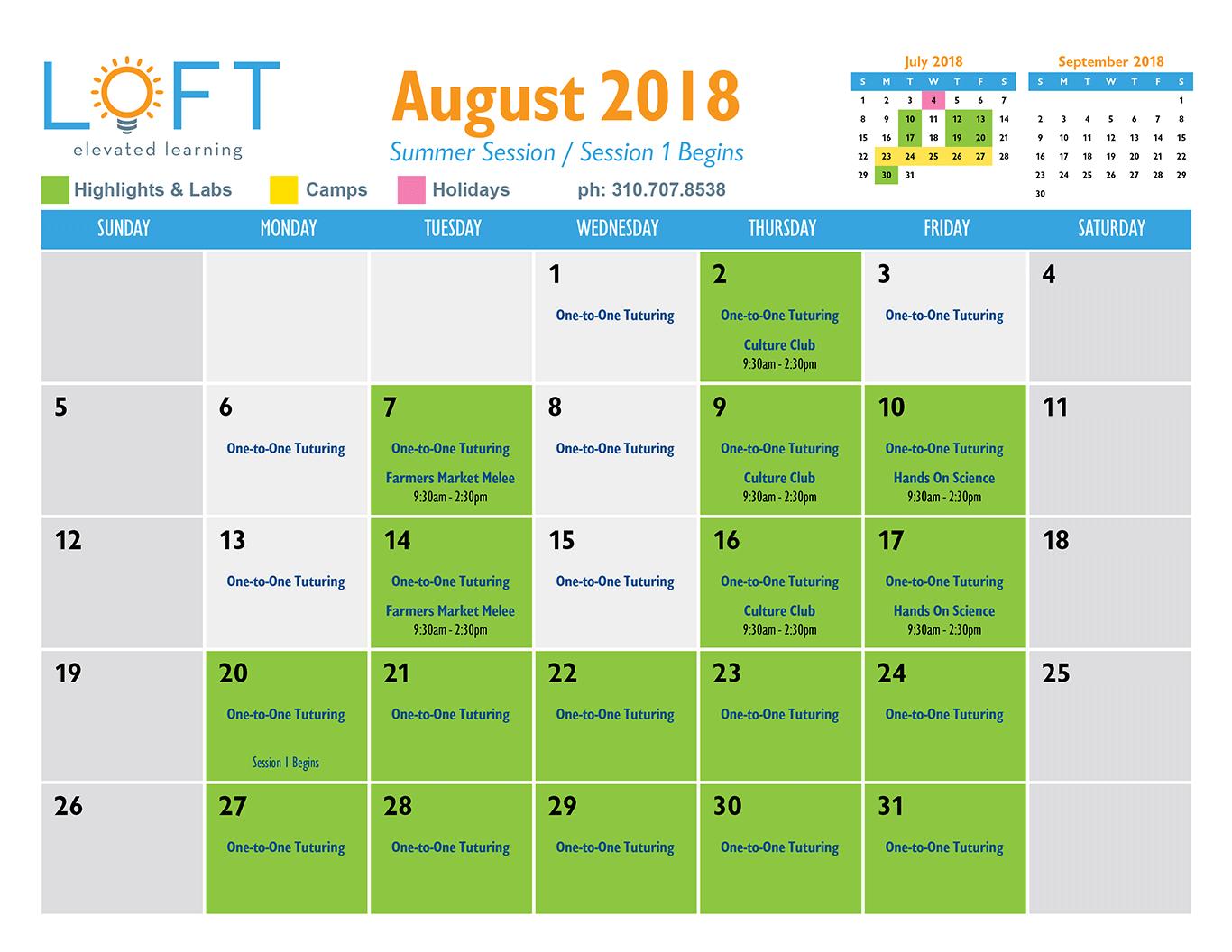 LA_Calendar_08.18